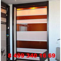 купить раздвижную дверь