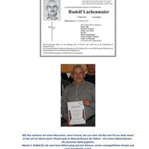 TF_In Gedenken an Rudi Lachenmaier 2015-10-15