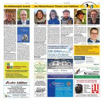 TF 2021 - Online-Münsterhauser Geschichte(n) - 2021-01-21 Die Woche