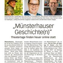 TF 2021 - Online-Münsterhauser Geschichte(n) - 2021-01-20 MN - Extra