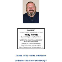 TF_In Gedenken an Willy Fendt 2016-11-16
