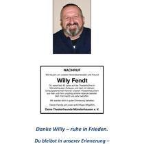 TF_In Gedenken an Willy Fendt 2016-11-16