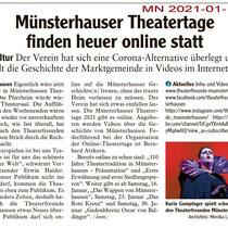 TF 2021 - Online-Münsterhauser Geschichte(n) - 2021-01-15 MN