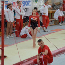 SMM 2011 - Nicole Barren2
