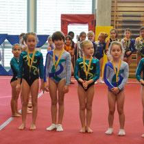 2007 12. 14.16. Platz für BTV