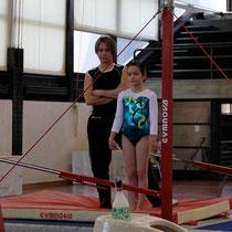 Basler - Lorena Roswitha (Trainerin)  P1