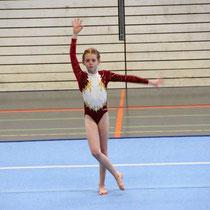P2 Sandra Boden Foto M. Wagner