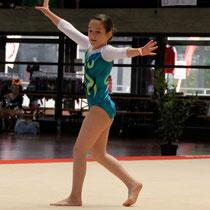 Basler - Lorena Boden P1