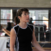 Basler - Sarah Trainerin P2