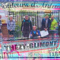 Sortie à Thézy Glimont avec JPh (dép80 - 10/18/24km - Sam02/10/2021)