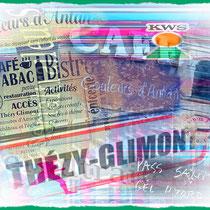 """""""Reco"""" au départ de Thézy Glimont (dép80 - 20km - Dim26/09/2021)"""