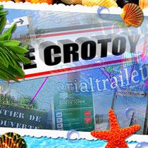 Reco au départ du Crotoy (dép80 - 30km - Ven21/05/2021)