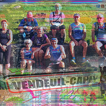 Sortie à Vendeuil-Caply avec JPh (dép60 - 15/17km - Sam24/07/2021)