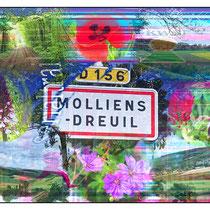 Reco au départ de Molliens-Dreuil (Dép80 - Jeu13/05/2021)