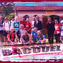 Sortie à Bacouel avec Dominique (dép80 - 10/17km - Sam03/07/2021)