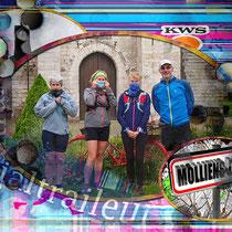 Sortie à Molliens-Dreuil avec JPh (dép80 - 16km - Sam15/05/2021)