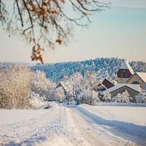 Winter 01.2021
