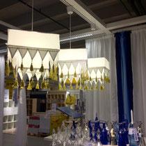 IKEA in Spreitenbach