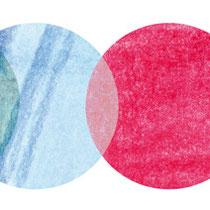 Logo für Silke Schütze (Translator, Editor, Yogateacher)