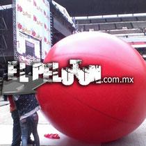esfera gignate