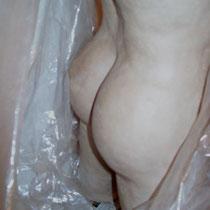 MatiPö. Females