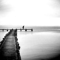 Lake Duemmer