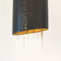 FRINGE LIGHT (DETAIL)