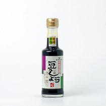 La sauce soja Mamasho de YAMAHISA