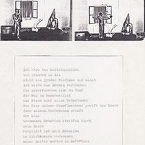 Alfons Egger Es lebe der Kaiser 1977