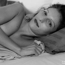 649.084 © 2014 Alessandro Tintori