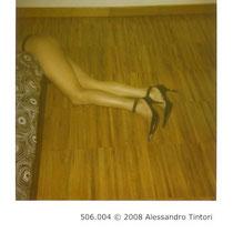 506.004 © 2008 Alessandro Tintori