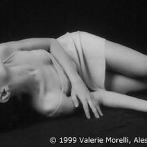 A1.13 © 1999 Valerie Morelli, Alessandro Tintori