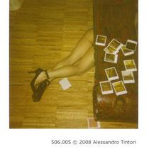 506.005 © 2008 Alessandro Tintori