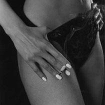 239.30 © 1998 Alessandro Tintori