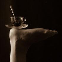 Luglio - © 2012 Alessandro Tintori