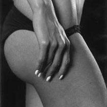 240.11a © 1998 Alessandro Tintori