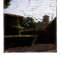 461.03 © 2007 Alessandro Tintori