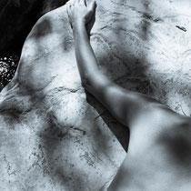 © 2013 Alessandro Tintori