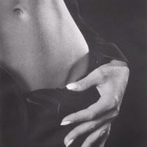 241.06a © 1998 Alessandro Tintori