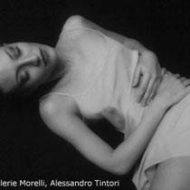 A1.16 © 1999 Valerie Morelli, Alessandro Tintori