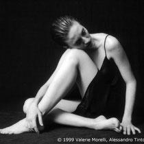 C.07 © 1999 Valerie Morelli, Alessandro Tintori