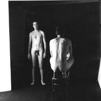 329.15 © 2000 Alessandro Tintori