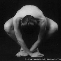 E1.01 © 1999 Valerie Morelli, Alessandro Tintori