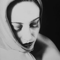 D1.24a © 1999 Valerie Morelli, Alessandro Tintori