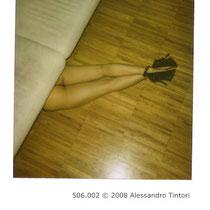 506.002 © 2008 Alessandro Tintori