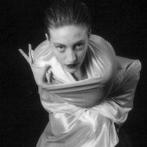 E1.07 © 1999 Valerie Morelli, Alessandro Tintori