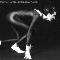 C1.34 © 1999 Valerie Morelli, Alessandro Tintori
