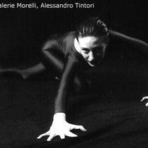 C1.24 © 1999 Valerie Morelli, Alessandro Tintori