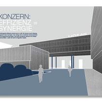 Geschäftsbericht Linz AG, 2013 - © Leonora Leitl