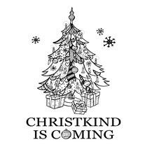 """""""Christkind"""" - © Judith Köster"""